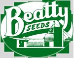 Beatty Seeds